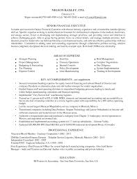Resume Of Entrepreneur Accounting Manager Job Description For Resume Professional