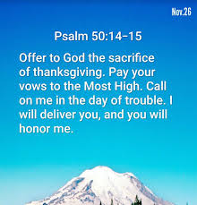 every day is a day of thanksgiving small things are god u0027s blessings home facebook
