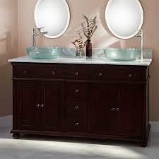 Marble Bathroom Vanity Tops Bathroom Decorating Using White Marble Bathroom Vanity Tops