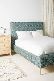 unique bedroom furniture anthropologie