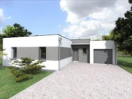 prix maison neuve 2 chambres construction maison neuve à verrie 3 chambres 93 m2