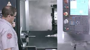 tailstock fundamentals how to use the tailstock on a haas lathe