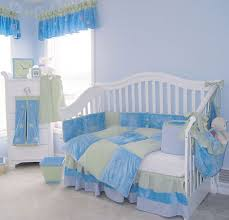 Nursery Bedding Sets For Boys by Baby Bedding Sets Boys And Girls Home Decor And Design Ideas