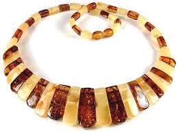 amber stone necklace images Knowledge base how to keep amber in good condition amber jpg