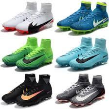 s soccer boots nz mens magista football boots nz buy mens magista football