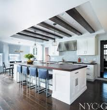 award winning kitchen designs award winning kitchen design