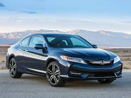 accord honda 2016 honda accord coupe 2016 pictures information specs