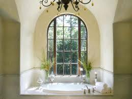 elegant interior and furniture layouts pictures western interior