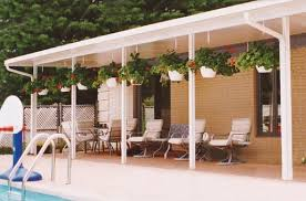 awnings by wendel home center island ny wendel home