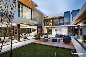 House Design Pictures In South Africa Home Design Incredible Modern House Design In Cape Town Modern