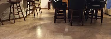 flooring residential visalia ca