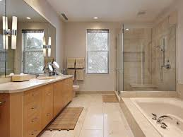 Master Bathroom Remodeling Ideas Magnificent Master Bathroom Remodel H80 In Home Decor Ideas With