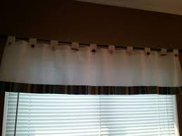 Tab Top Button Curtains 26 Best S Curtains Images On Pinterest Tab Top