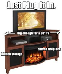 corner tv cabinet with electric fireplace 60 inch corner tv stand with fireplace