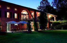 casa rossa sofa hotel casa rossa ai colli ragogna italy booking