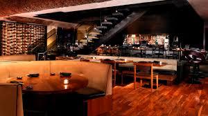 The Living Room Scottsdale Scottsdale Sushi Restaurants W Scottsdale
