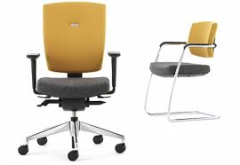 Office Max Office Chair Gorgeous Office Max Desk Chairs Top Office Design Ideas On A