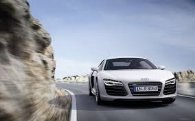 white audi r8 wallpaper photo collection audi wallpaper wallpapers 1920x1200