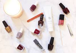 my top 10 fall nail polishes addicted to lovely