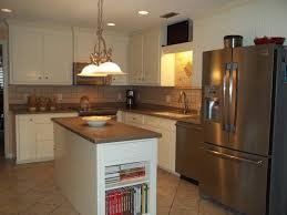 Solid Surface Cabinets Easterwood Cabinet Shop And Marble Works