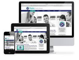 website development website design kitchener waterloo cambridge