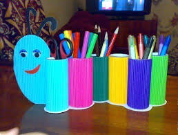 craft activities for 3 year olds handmade craft design