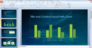 best powerpoint template for scientific presentation gavea info