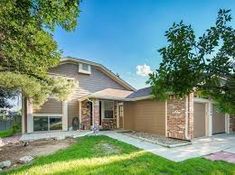 thornton real estate thornton co homes for sale zillow