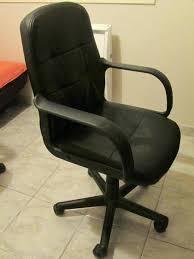 fauteuil de bureau solide fauteuil de bureau solide fauteuil de bureau solide bureau kg chaise