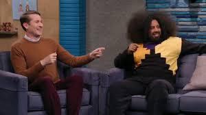 Seeking Season 3 Cast Tv Reviews Comedy