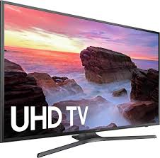where is the 50 in tv for amazon black friday samsung 50