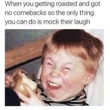 Real Funny Memes - vegashut i think we all know this feeling vegas vegasbound
