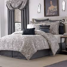 King Size Duvet John Lewis John Robshaw Duvet Covers Home Design Ideas