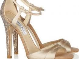 chaussures femme mariage chaussures de mariage par mode et femme