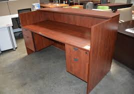 Reception Desk For Sale Used Buy Reception Desk Uk Used Reception Desk Pittsburgh Used