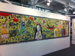 Vanity Of Small Differences Grayson Perry 131 Best Grayson Perry Images On Pinterest Grayson Perry