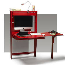 Stand Up Desk Kickstarter 31 Best Standing Desk Office Images On Pinterest Desk Office