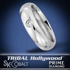 sk jewellery wedding band mens wedding bands tribal