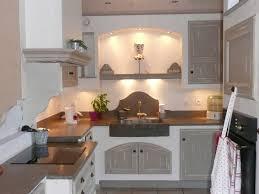 cuisine provencale cuisine provencale contemporaine 2017 avec cuisine drome vente