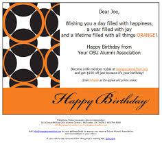 of alumni search alumni birthday card search alumni relations