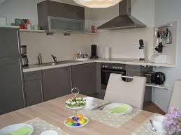küche mit e geräten günstig küche komplett kuche laminat winsome amusant gebraucht er jahre in