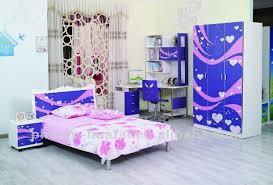 Children Bedroom Sets by Children Bedroom Sets Modern Interior Design Inspiration