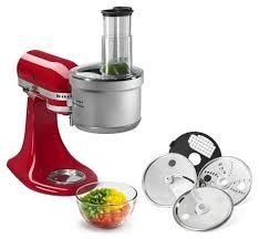 kitchen aid food processor kitchenaid food processor with dicing kit attachment walmart canada