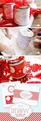 496 best christmas images on pinterest christmas ideas holiday