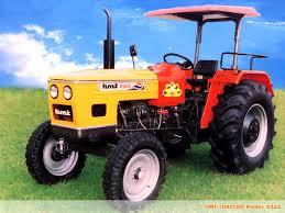 hmt 6522 tractor u0026 construction plant wiki fandom powered by wikia