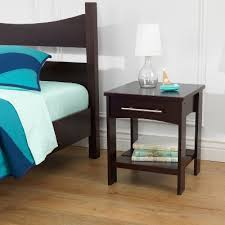 kids nightstand kids u0027 furniture target