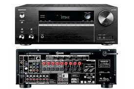 best home theater system for money the best home theater receivers priced at 399 or less