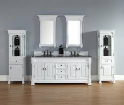 Bedroom Vanity White Bedroom Bedroom Vanity With Mirror And Bench Cute Vanity Table