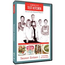 america u0027s test kitchen season 15 dvd shop pbs org