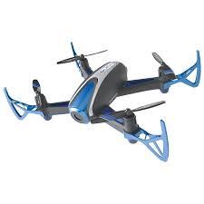 drones mini drone u0026 drone camera selection best buy canada
